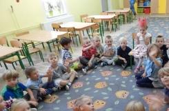 2018-09-10 - Biedronki - Urodziny Orianny