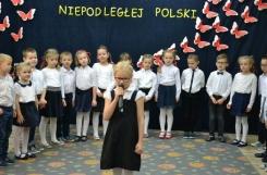 2018-11-09 - Wszystkie grupy - 100-lecie Niepodległości Polski