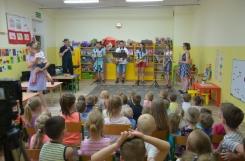2019-06-12 - Wszystkie grupy - Koncert Orkiestry Dętej przy OSP w Aleksandrowie