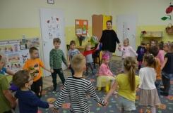2019-09-27 - Biedronki - Urodziny Mai