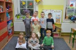 2019-10-04 - Pszczółki - Urodziny Ingi