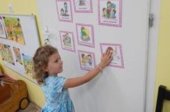 2020-09-02 - Biedronki - Kodeks przedszkolaka