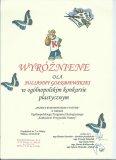 20140422_AL_tyg_Golebiowska