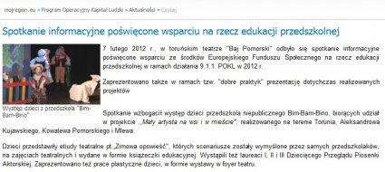 mojregion02022012.eu