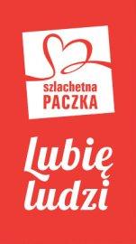 szlachetna2017