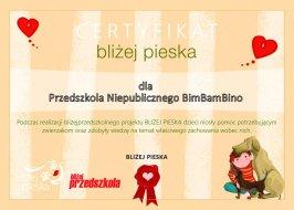 certyfikat.b.p